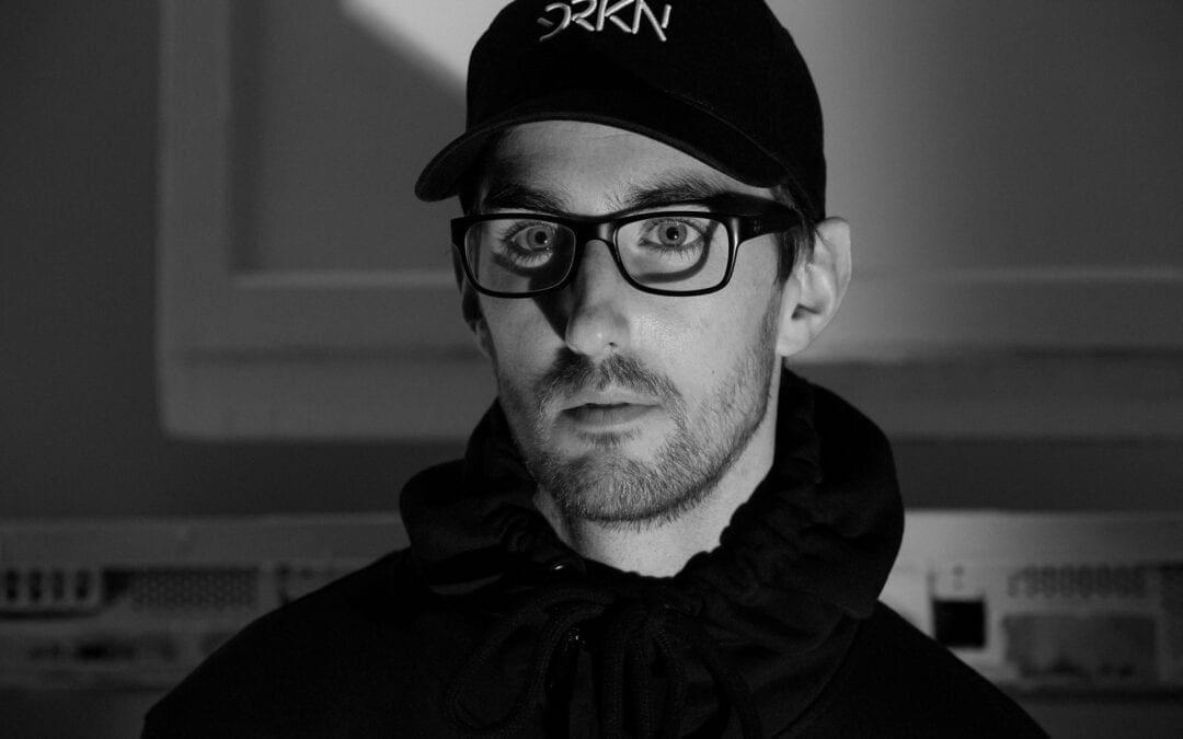 Polimoda時尚學院傑出畢業生Erïk Bjerkesjö作品受邀至米蘭10 Corso Como展示