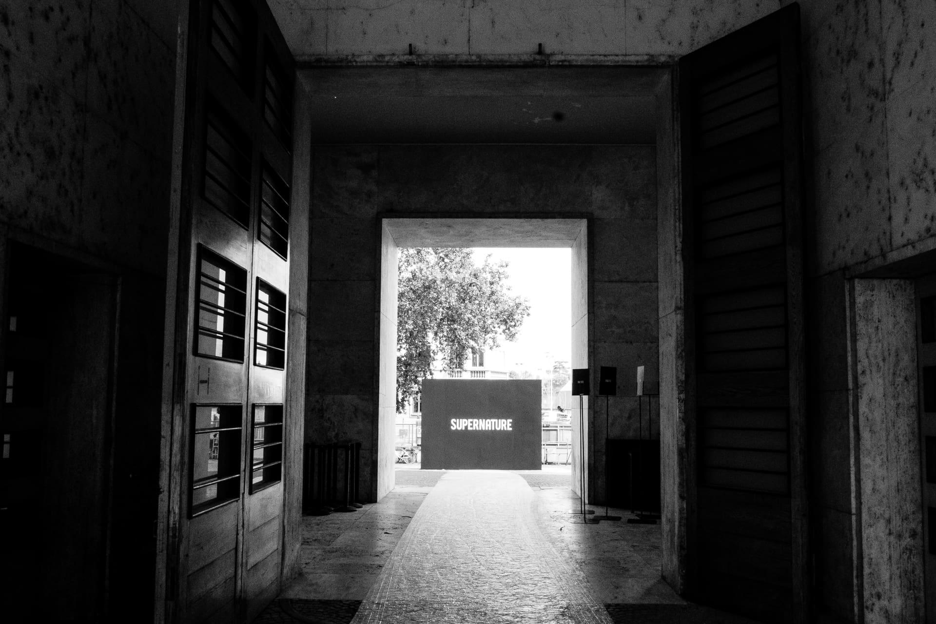 06 Supernature Polimoda 2019©federicafioravanti 57