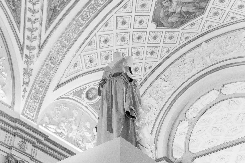 DSCF9779 francesca monaci