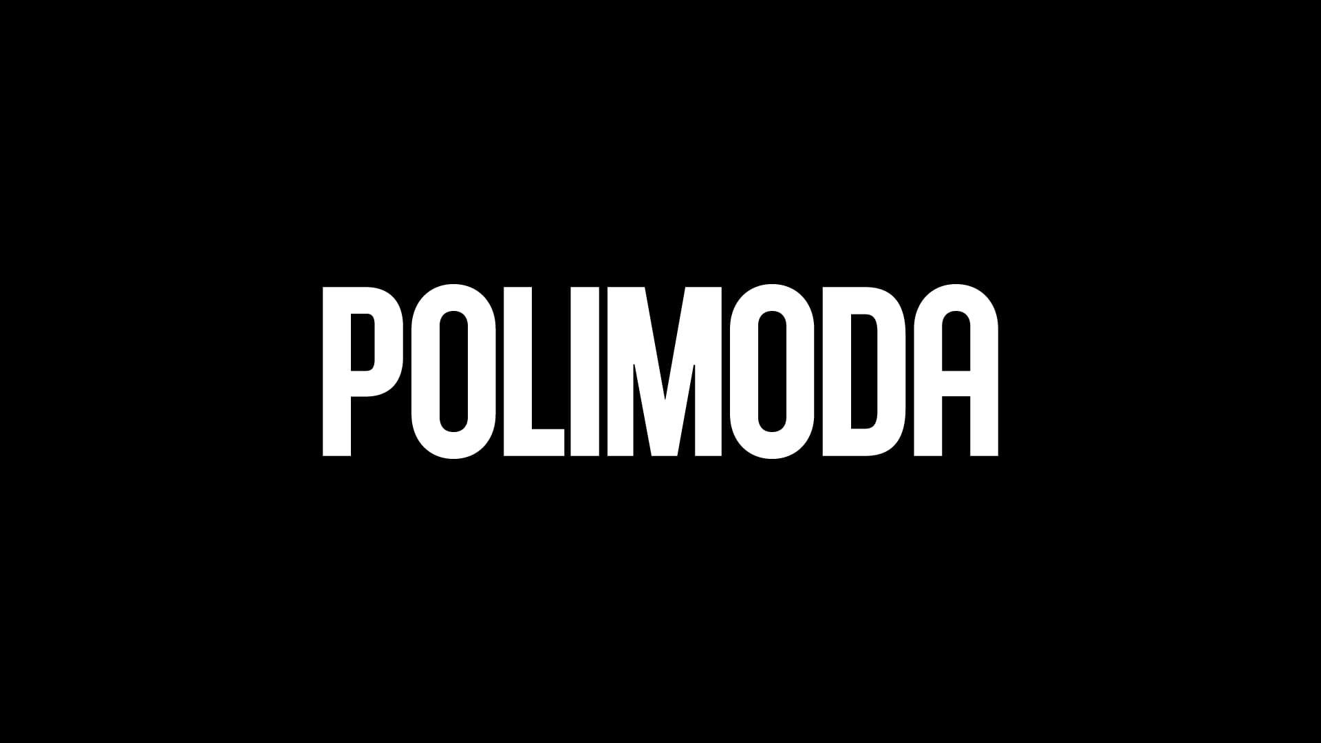 Polimoda 01
