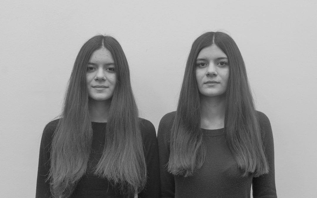 POLIMODA佛羅倫斯時尚學院開設全新「雙碩士課程」