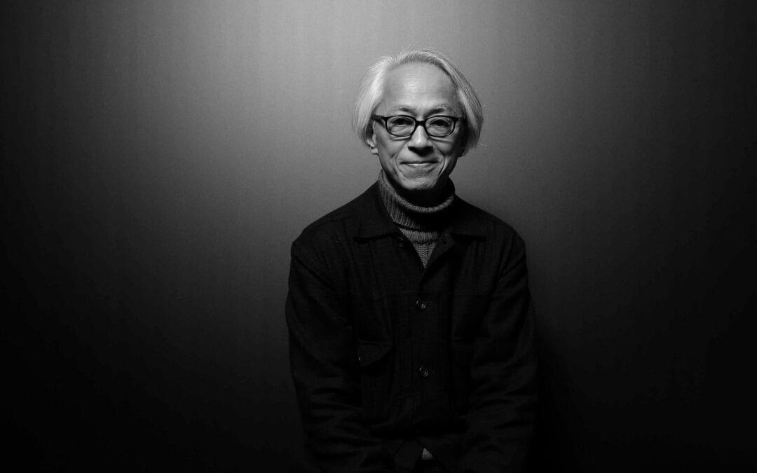 POLIMODA X 栗野宏文 Hirofumi Kurino「時尚經濟學碩士」獎學金 [已截止]